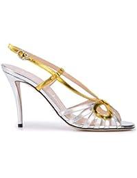 434bcdd4d Amazon.es: Gucci - Incluir no disponibles / Zapatos para mujer ...