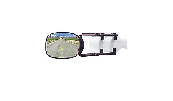 Haba Caravanspiegel Magnum Außenspiegel Wohnwagen Spiegel Planglas Reisemobil Spiegelkopf Universal Auto