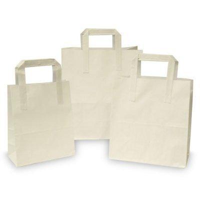 bolsas-de-papel-para-alimentos-comida-para-llevar-bolsa-de-recuerdos-de-fiesta-con-asas-planas-color