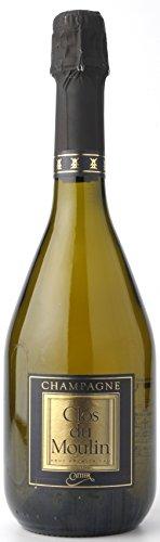 Cattier Champagne Clos Du Moulin 1er Cru