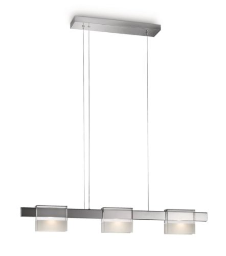 philips-instyle-uturn-ceiling-pendant-chrome-integrated-3-x-75-watts-led-bulb
