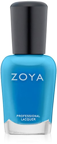 zoya-2016-summer-ultra-brites-nail-polish-collection-juvia-15ml-zp869