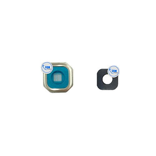 Fotocamera lente vetro Camera Disco Lens Glass Cover alloggiamento per