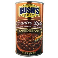 bushs-best-baked-beans-country-style-bb0005-ve-6-amazon