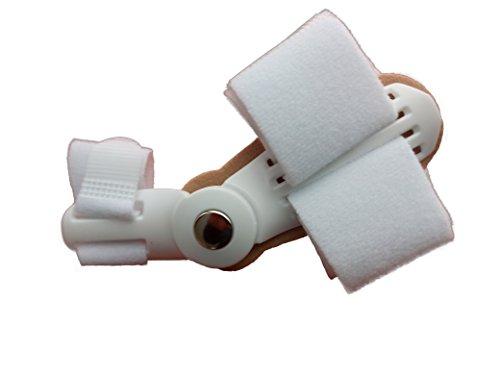hallux-schiene-zur-tag-und-nacht-anwendung-zur-schmerzlinderung-und-korrektur-leichter-bis-mittlerer