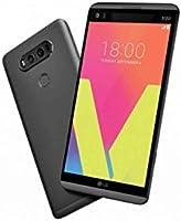 LG V20 LGH990DS (Titan)