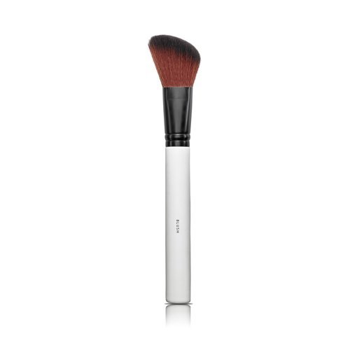 Lily Lolo blush Brush by Lily Lolo