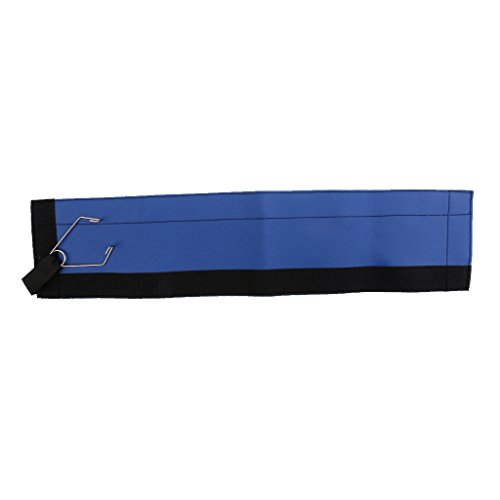 NON Cubierta Protectora Cuerda Escalada Rappel Protección