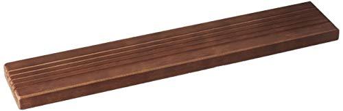 Dritz Omni Grid Holz Lineal Rack, Mehrfarbig, 52.32X 9,65x 1,9cm