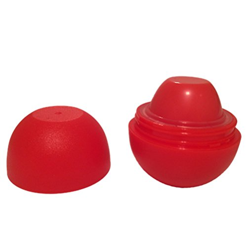 revo-lip-balm-cherry