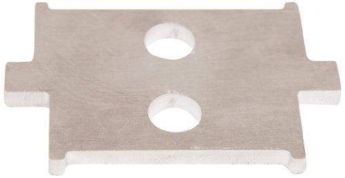 T & S Messing 017670–45Ablaufgarnitur Ablauf Installation Werkzeug