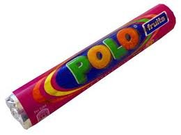 fruit-polos-x-5-rolls