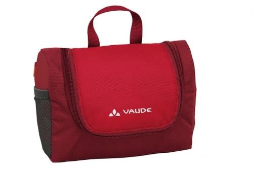 vaude-outdoor-trousse-de-toilette-mixte-enfant-energetic-red-12-x-17-x-6-cm