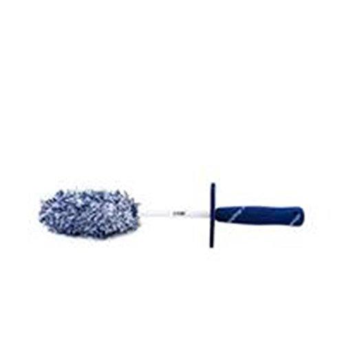 Gyeon Sanfte Felgenbürste Wheel Brush