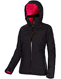 TRANGOWORLD Helens Complet Chaqueta, Mujer