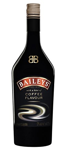 baileys-coffee-licores-700-ml