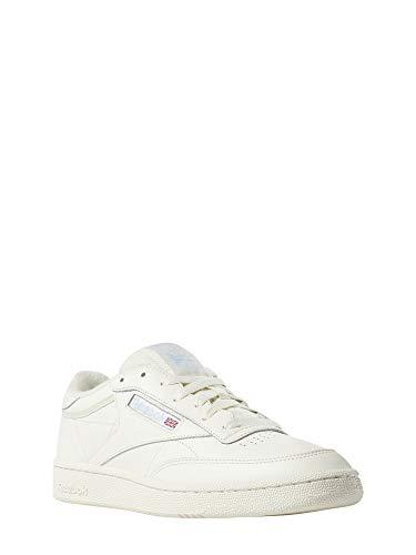 Zoom IMG-1 reebok club c 85 scarpa