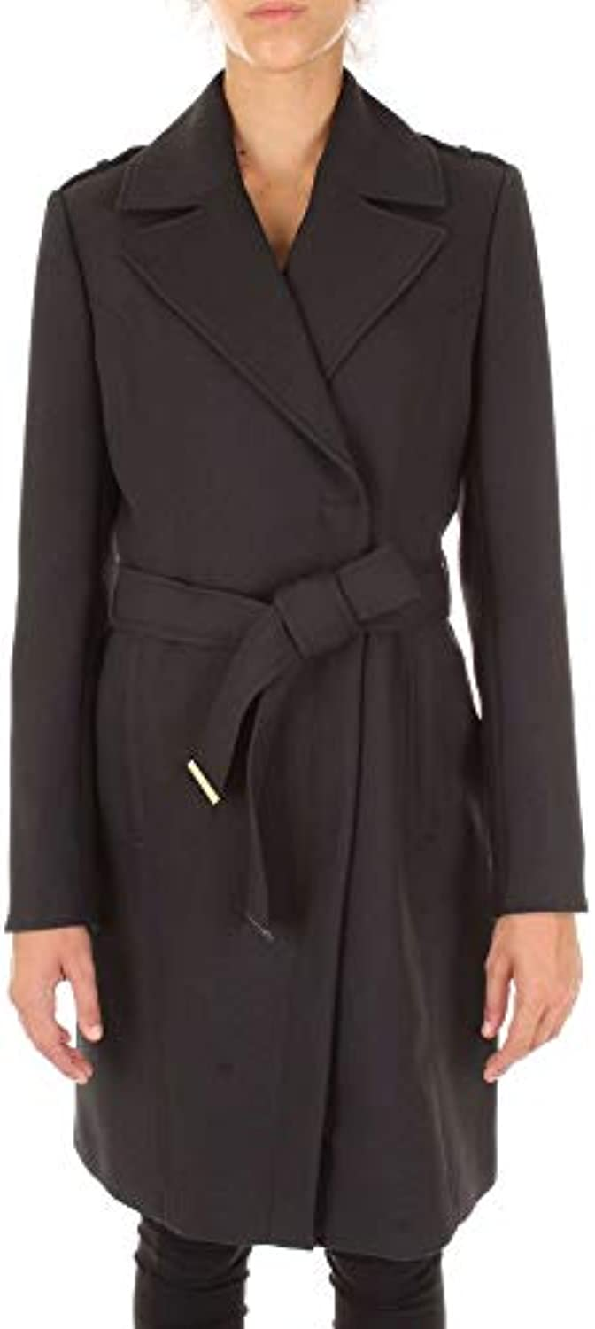 Marciano GUESS Cappotto 84G357-8827Z Cappotto GUESS Donna 853efe ... a4c7b40277a