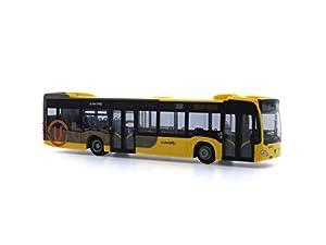 Reitze 69474 Rietze Mercedes-Benz Citaro