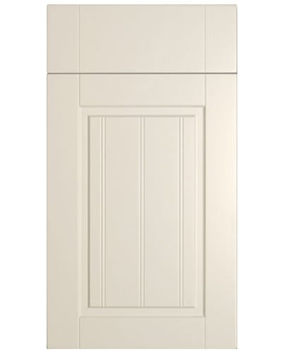 Avondale Ivory Vinyl Wrapped Replacement Kitchen Cabinet Cupboard Unit Carcass Doors Amp Drawer Fronts Wall End Panel 780 X 350 Buy Online In Dominica At Dominica Desertcart Com Productid 58067655