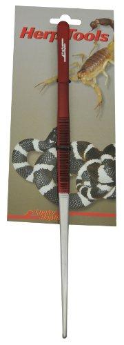 Lucky Reptile PG-30 Futterpinzette 30 cm