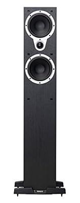 Tannoy–Altoparlante da pavimento Eclipse Three in offerta - Polaris Audio Hi Fi