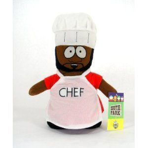 south-park-peluche-chef-peluche-20cm-by-comedy-central