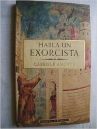Habla Un Exorcista descarga pdf epub mobi fb2