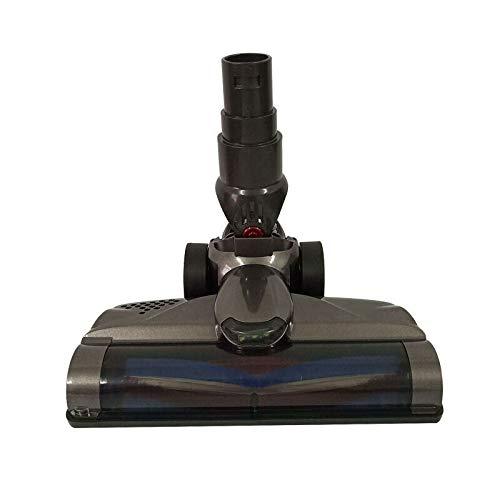 TOOGOO Drahtlose Elektrische Vakuum Bürste Für P8 Dibea D18 M500 Ersatz Teil (Bürsten Vakuum)