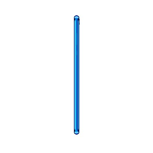 recensione honor 9 lite - 318lKYh9uJL - Recensione Honor 9 Lite Smartphone