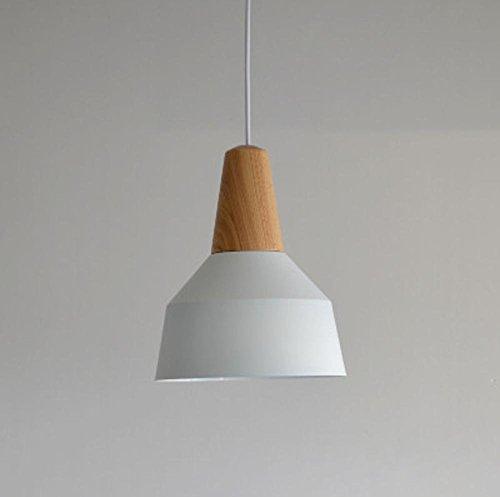 bbslt-lamparas-de-comedor-de-aluminio-estudio-de-personalidad-creativa-de-madera-tapa-bar-salon-dorm