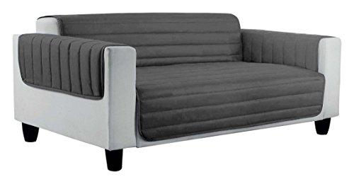 datex-sofa-cover-elegant-light-grey-dark-grey-230-x-95