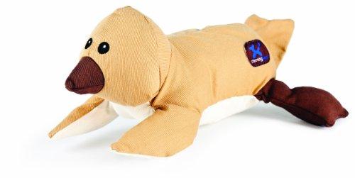 charmant-animal-domestique-oh-naturelle-country-pet-squeak-jouet-canard