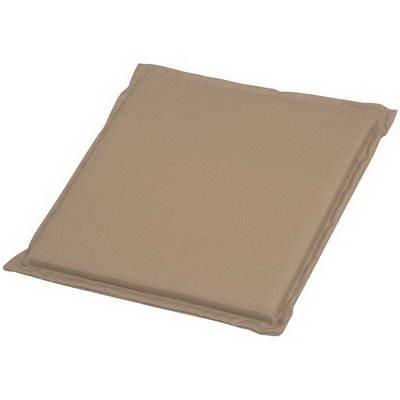 Preisvergleich Produktbild Stapelsessel-Universal Sitzkissen Farbe: Sand