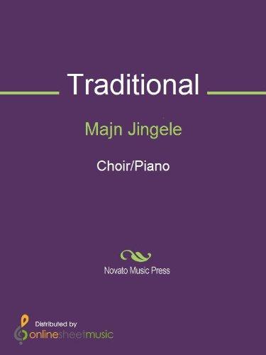 Majn Jingele - Score