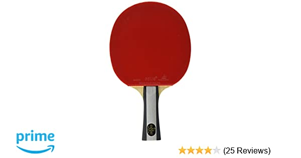 d997828d944 Buy Expert Table Tennis Palio x ETT Expert 2 Table Tennis Racquet and Case  Online at Low Prices in India - Amazon.in