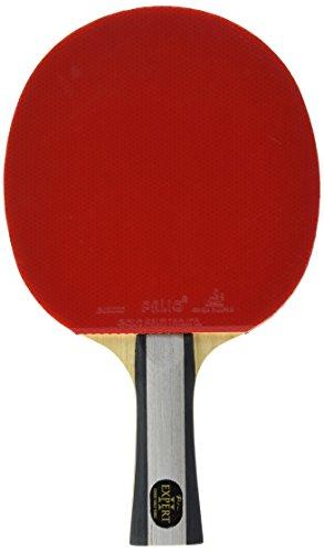 2. Expert Palio x ETT Expert 2 Table Tennis Racquet