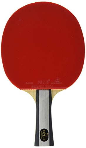 Palio] Racchetta da ping pong Expert 2, con custodia