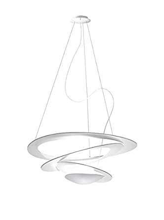 Artemide pirce mini lampe suspension - Amazon luminaire suspension ...