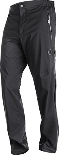 Mammut Herren Outdoor Hose Runbold Advanced Outdoor Pants -