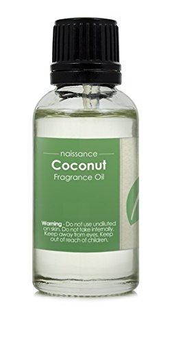 ".""Coconut"