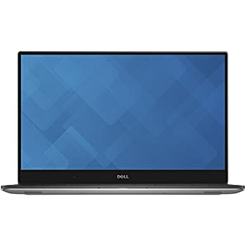 DELL XPS 9550 2.6GHz i7-6700HQ 15.6