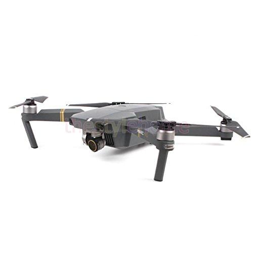 ELECTROPRIME Camera Lens HD Filter ND CPL MCUV for DJI Maviv Pro RC Drone