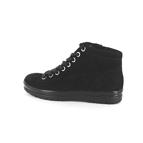 Semler Ruby R85153441/001 femmes Bottes Noir