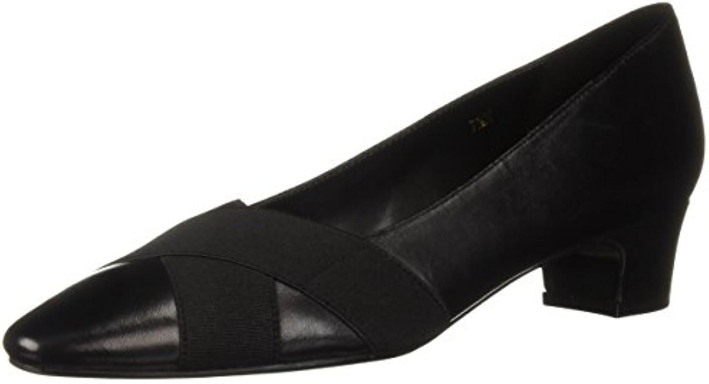 Messieurs / Dames VANELi Femmes Allure Allure Allure Chaussures À TalonsB01CGXHNV2Parent Réputation à long terme Belle Précieuse boutique ed00c7