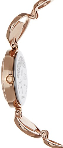 Titan-Raga-Analog-Mother-of-Pearl-Dial-Womens-Watch-2539KM01
