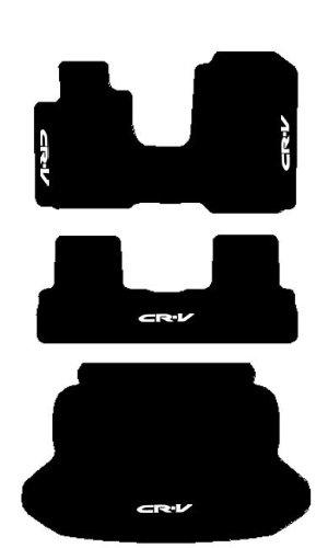 honda-crv-a-partir-de-2007-tapis-noirs-pour-voiture-brodees-set-complet-de-tapis-en-moquette-sur-mes
