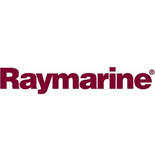 Raymarine Navionics Europe E70002 Silber