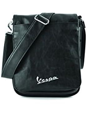 Tasche VESPA Schultertasche im Tablet-Format