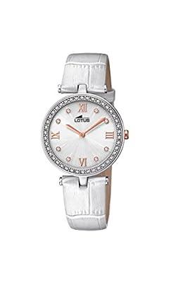 Reloj Lotus Watches para Mujer 18462/1